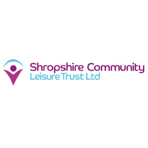 Shropshire Leisure Centres
