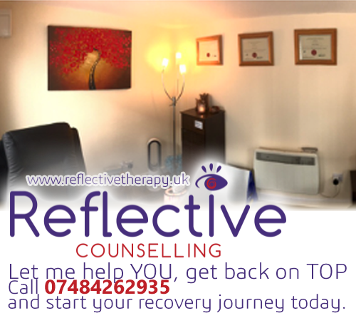 Reflective Counselling