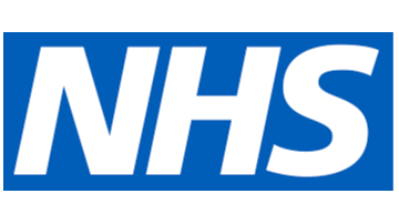 Most Vital Ever Health and Care Work Flu Vaccine Drive Launched