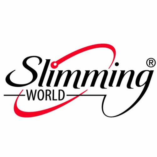 Slimming World Shrewsbury & Cross Houses