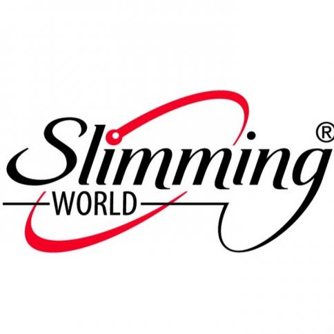 Slimming World Shrewsbury & Cross Houses