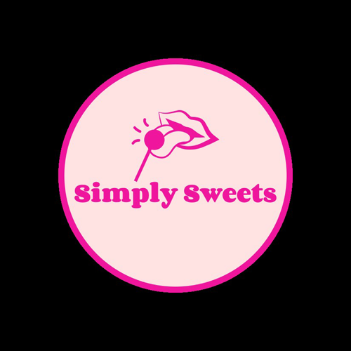 Simply Sweets - Shrewsbury