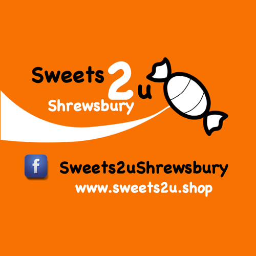 Sweets2u Shrewsbury