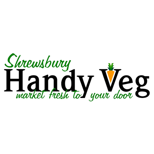 Shrewsbury Handy Veg
